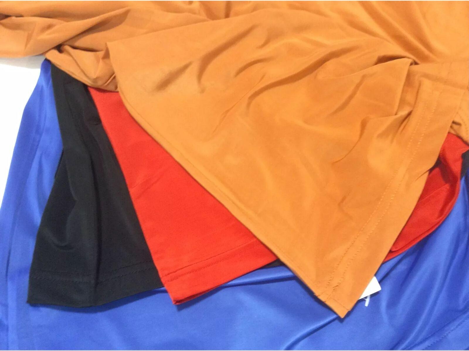 Stacy Adams Big Sizes Boxer Shorts Moisture Wicking Underwear S-4XL SA1000,1002