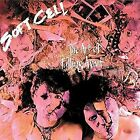 Soft Cell The Art of Falling Apart 2lp Vinyl