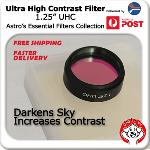 UHC-Ultra-High-Contrast-Filter-1-25-034-Telescope-Eyepiece-Line-Filter