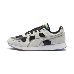 69d50c4b227e Image is loading Mens-Puma-x-Polaroid-RS-100-Marshmallow-Puma-