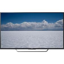 """Sony XBR-55X700D - 55"""" Class 4K Ultra HD TV"""