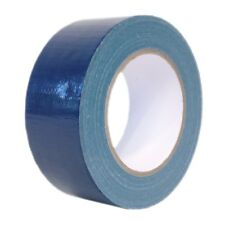 PVC cinta aislante 19mm x 20m 33m cinta adhesiva cinta para electricistas para aficionados al bricolaje