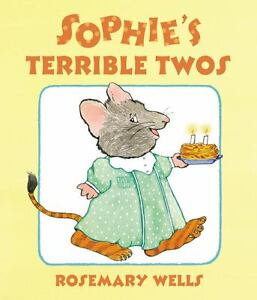 Sophie-039-s-Terrible-Twos