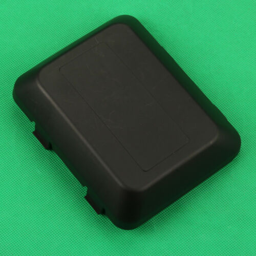 Air Filter Cover For HONDA HRB216 HRB217 HRS216 Lawn Mower