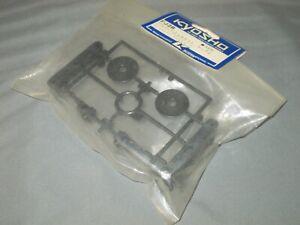 Kyosho-FJ2B-Plastic-Parts-B-For-1-10-Formula-1-FJ-Series-Ferrari-Jordan