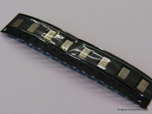5V SMT//SMD vctcxo cristallo oscillatore Modulo 5 x 3.2mm 13MHz il venditore Regno Unito.