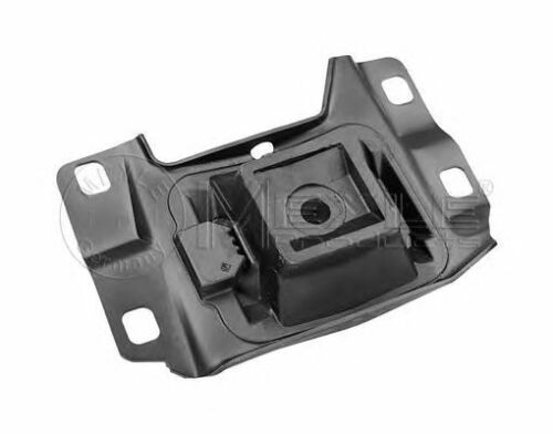 Mounting automatic transmission for FORD MEYLE 714 130 0004