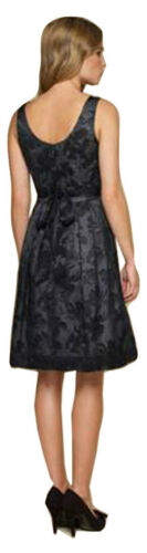 burnout bal bnwt betty robe Mousson de xH7z5q
