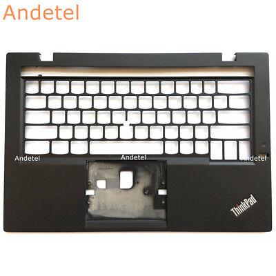 Lenovo ThinkPad L440 L450 L460 L540 T440 E531 X1 Carbon Gen2 Laptop Touchpad