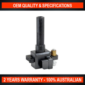 OEM-Quality-Ignition-Coil-for-Subaru-Forester-GT-Impreza-WRX-2-0L-Turbo-EJ205