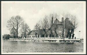 Rothenhausen-Faehrhaus-Fotokarte-um-1935-Z-1-2
