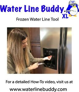 Water-Line-Buddy-Frozen-Water-Line-Tool-For-Fridge-Water-Dispensers