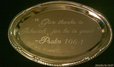 """JW.org  """"Give thanks to Jehovah, for he is good.""""  —Psalm 106:1"""