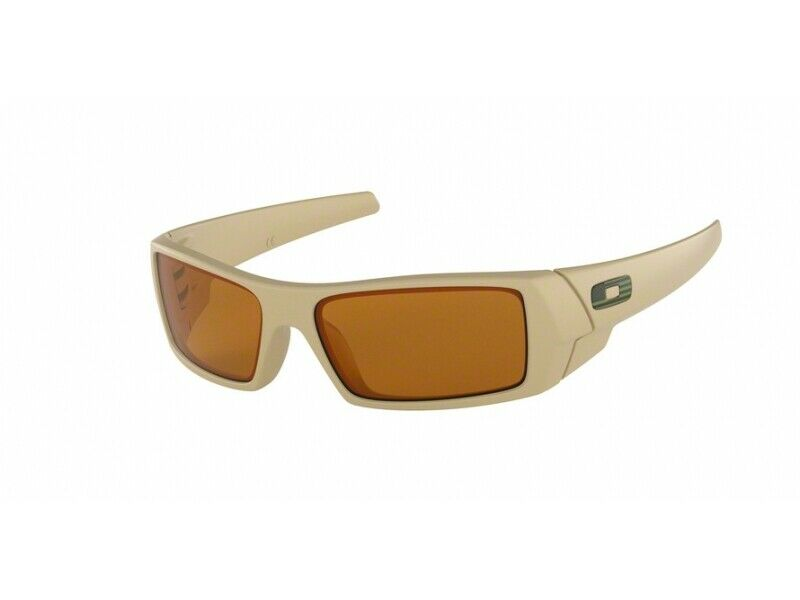 us army oakley sunglasses
