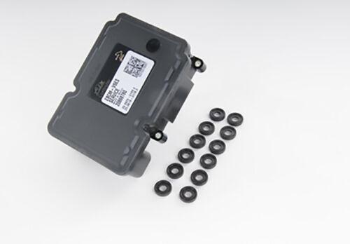 ACDelco GM Original Equipment 20868778 ABS Control Module