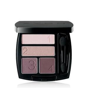 Avon-True-Color-Multi-Finish-Eyeshadow-Quad-Romantic-Mauves