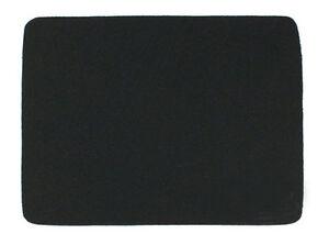 22-18cm-Universal-Mouse-Pad-Mat-for-Laptop-Computer-Tablet-PC-Black