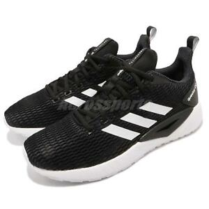 3b3f818de673 adidas Questar CC Core Blcke Footwear White Men Running Shoes ...