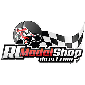 RC Model Shop Direct