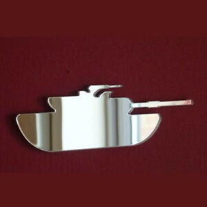Tank-Acrylic-Mirror-Several-Sizes-Available