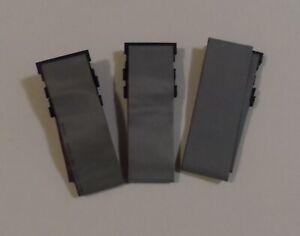70cm-SCSI-Kabel-3x50pol