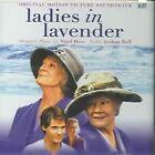 Ladies in Lavender Original Motion Picture Soundtrack Various Audio CD