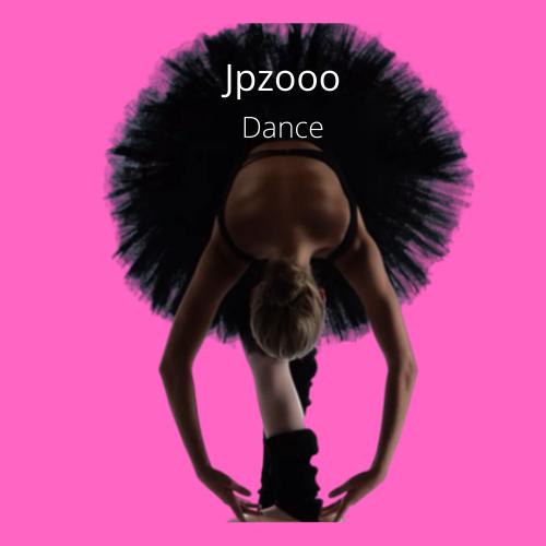 jpzooo