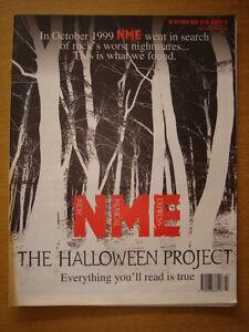 NME-1999-OCT-30-HALLOWEEN-OASIS-GEM-DAVID-POTTS-TRAVIS