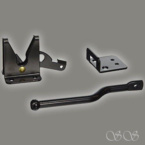 """National Hardware  N101-295 V21A 6/"""" Adjust-O-Matic"""