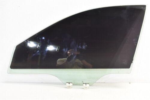 2008-2014 Subaru Impreza WRX or STI Driver Left Front Door Window Glass