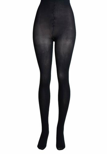 Opaque Tights For Women Plus Size Pack Of 2 By Lissele