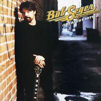 Bob Seger - Greatest Hits 2 [new Cd] Enhanced on Sale