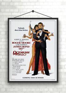Taken Classic Movie Poster Art Print A0 A1 A2 A3 A4 Maxi
