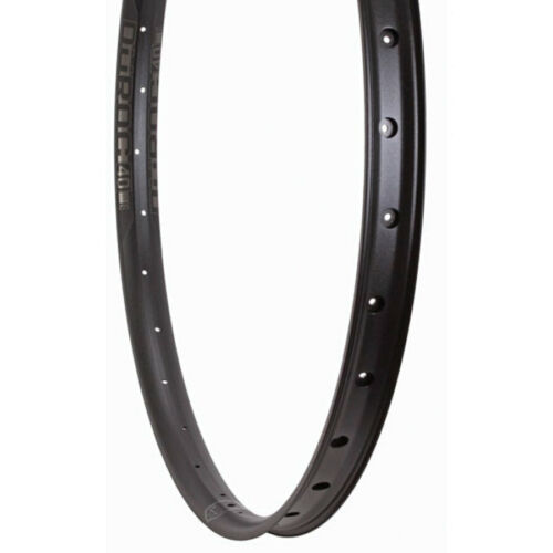 650b rim 32h Sun Ringle Duroc 40 SB 27.5 black