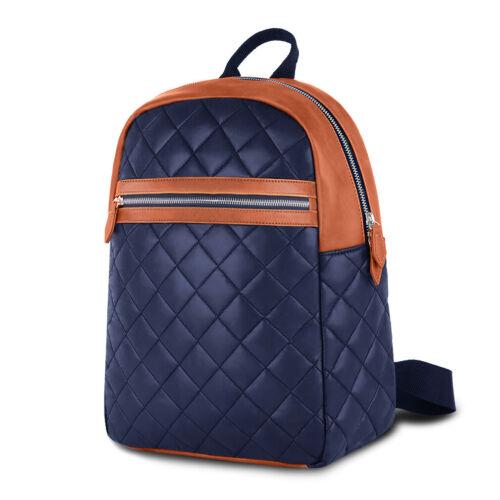"Laptop Case School Backpack Bag For 13.9/"" Yoga C930 14 15.6/"" Lenovo IdeaPad 330s"