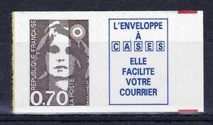 es-FRANCE-n-2873a-Marianne-adhesif-0-70-dent-vignette