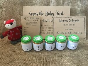 Baby-Shower-Guess-the-Baby-Food-Game-Activity-Game-Cards-Certificate-sticker