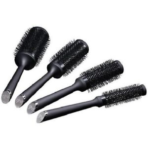GHD-Ceramic-Vented-Hair-Brushes-Size-1-to-4-Come-in-Stylish-GHD-Boxes-Genuine