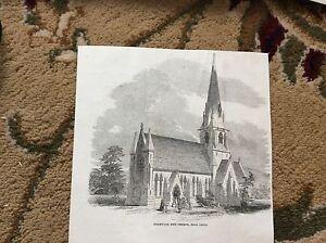 m4-6-ephemera-1849-picture-meanwood-new-church-near-leeds
