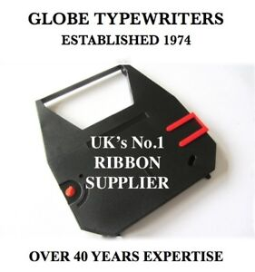 COMPATIBLE *CORRECTABLE FILM RIBBON* FOR *BROTHER CE650* ELECTRONIC TYPEWRITER 0aJtRdfw-09153215-982474279