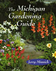 The Michigan Gardening Guide by Jerry Minnich (Paperback, 1998)