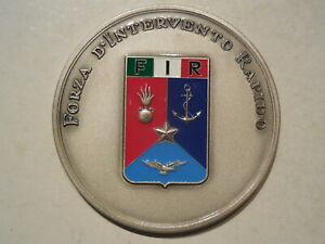 medaglia-FIR-forze-intervento-rapido-marina-aeronautica-esercito-70mm