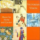 Victorian Vision (CD, Jun-2001, The Gift of Music)
