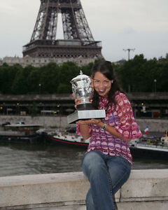 Ivanovic-Ana-37279-8x10-Photo