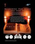 Searching for Jesus by Rev Abraham Howard Jr (Paperback / softback, 2011)