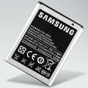 ORIGINAL-Samsung-Akku-EB484659VU-f-i8150-Galaxy-W-S5690-Xcover-S8600-Wave-3