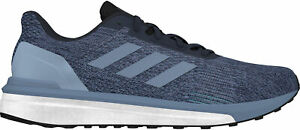 separation shoes b3df5 ff1a6 Image is loading adidas-Solar-Drive-ST-Boost-Mens-Running-Shoes-