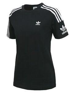 t shirt adidas s