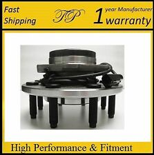 Front Wheel Hub Bearing Assembly for DODGE Ram 3500 Truck (2WD) 2003 - 2005
