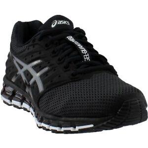 9b2d9d8de Image is loading ASICS-GEL-QUANTUM-180-2-MX-Running-Shoes-